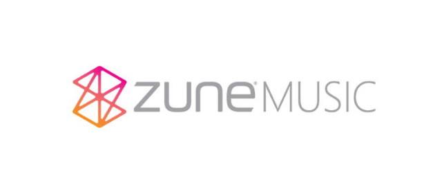 zune_music