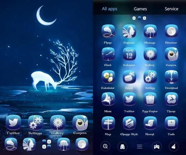 Best-Android-Themes (2)