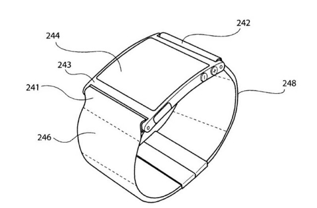 Nokia-wearables
