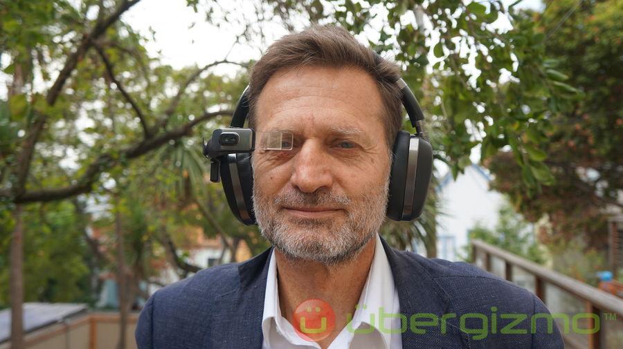 ORA-X-headphones-10
