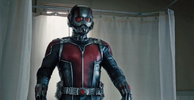 ant-man-sequel