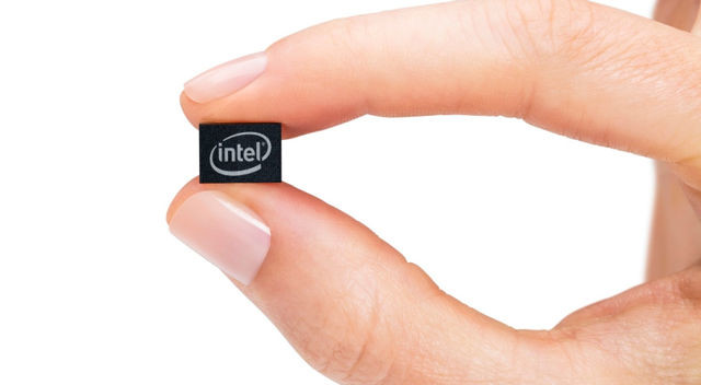 arduino-101