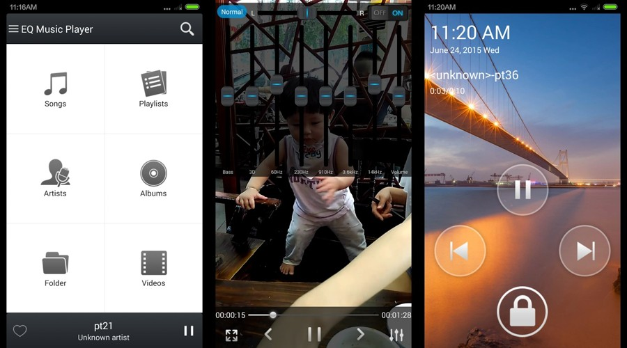 best-android-music-players (1)