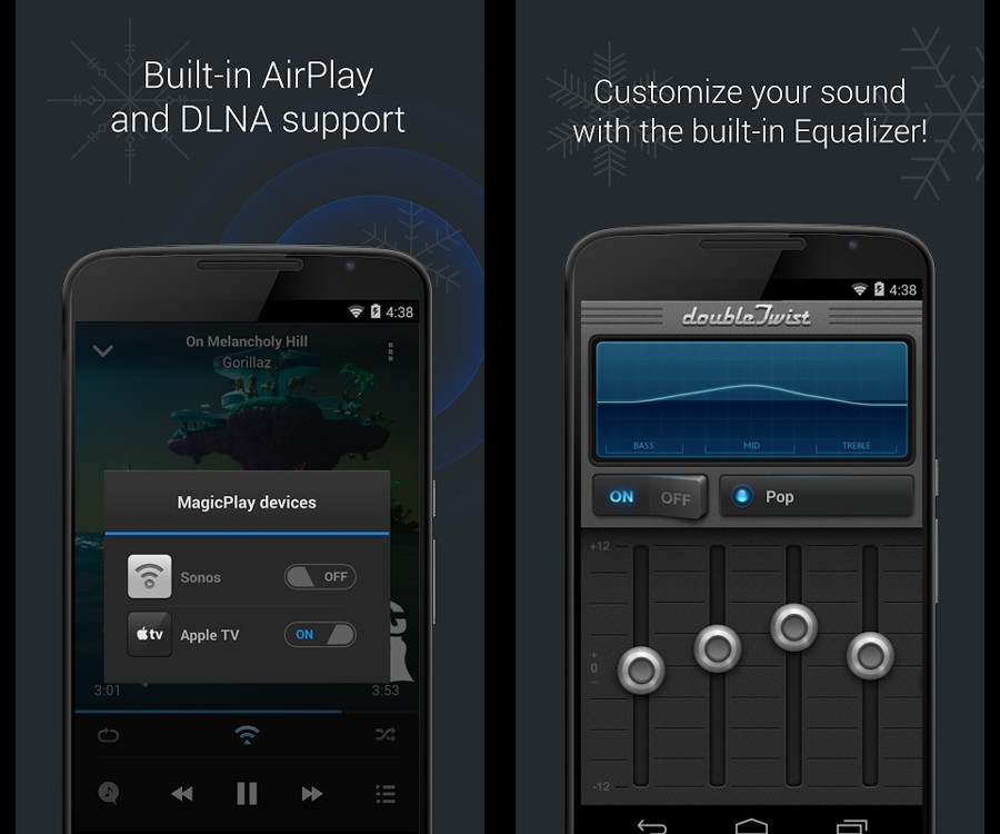 best-android-music-players (2)