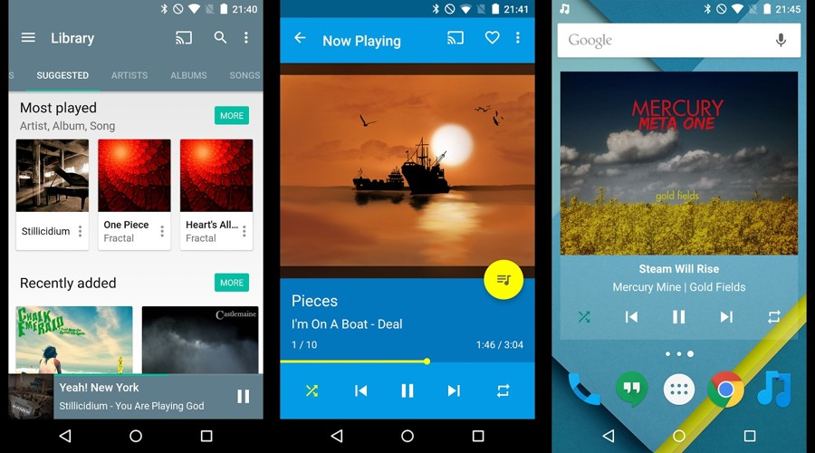 best-android-music-players (4)