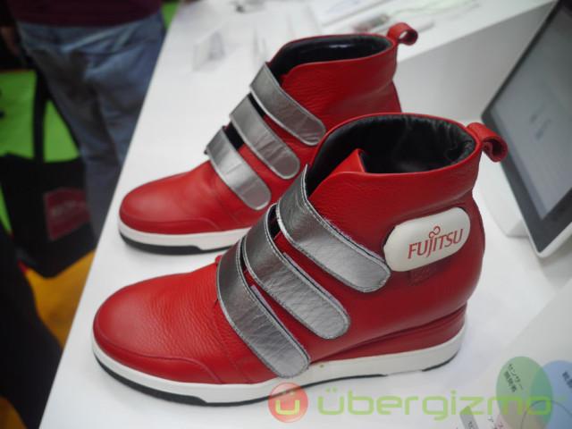 fujitsu-interactive-shoes-1