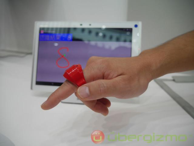 fujitsu-smart-ring