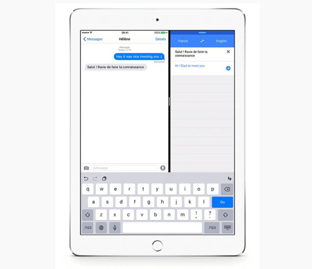 google-translate-ipad-split-view1