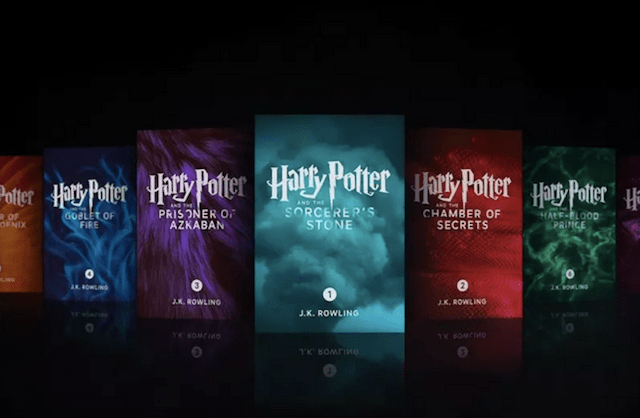 harry-potter-enhanced-editions