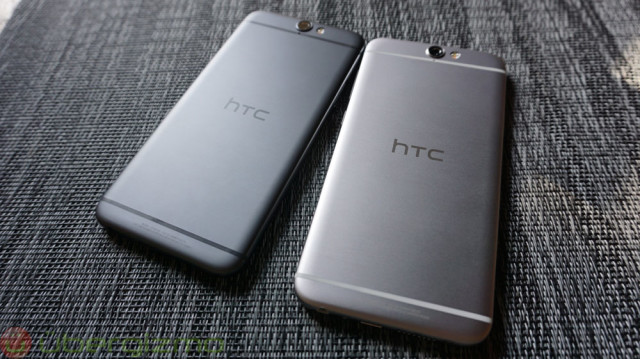 htc-one-a9_ubergizmo_10