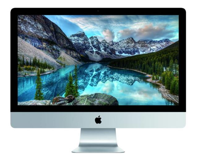 iMac27-Desktop-PR-PRINT