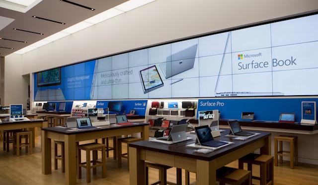 microsoft-flagship-store-1
