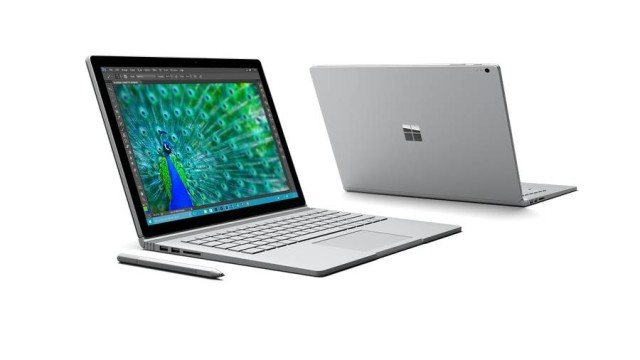 microsoft_surface_book_5