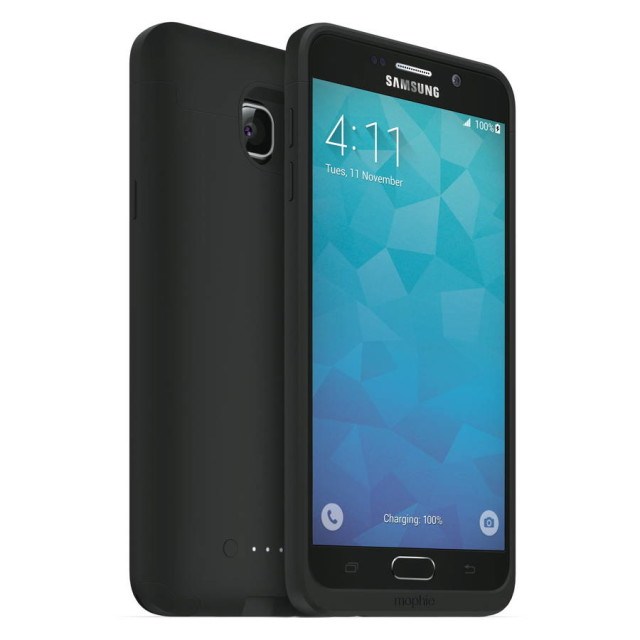 mophie_battery_case_note5