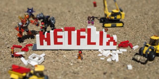 netflix-lego