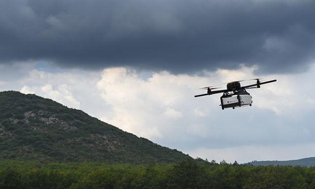 rwanda-drone-port