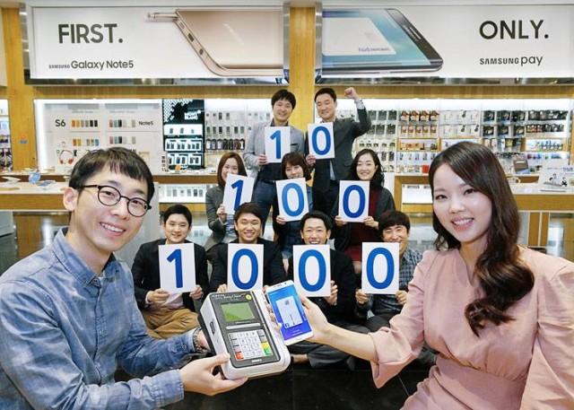 samsungpay-korea-milestone