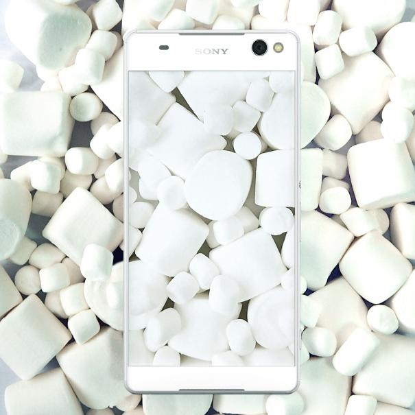 sony-android-marshmallow