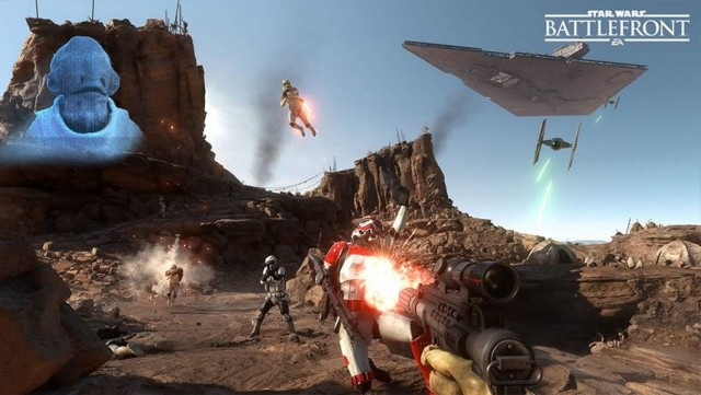 star wars battlefront_2