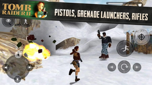 tomb_raider_2_android
