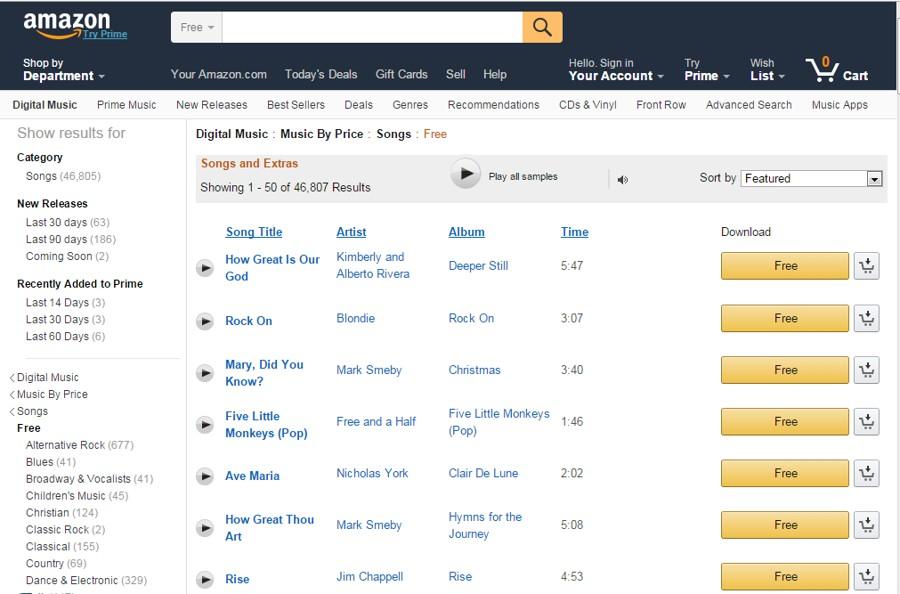 top-5-mp3-download-sites (1)