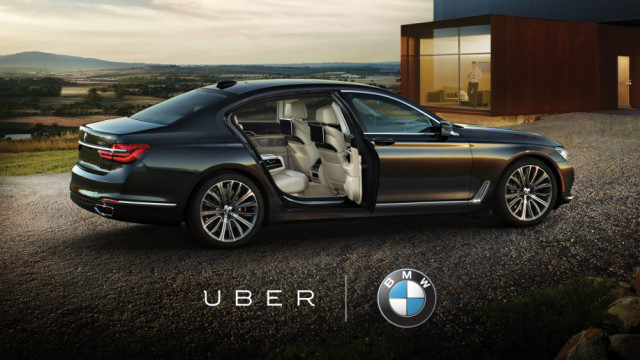 uber-bmw