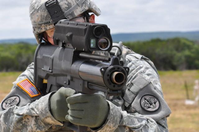 xm25-us-army-flickr