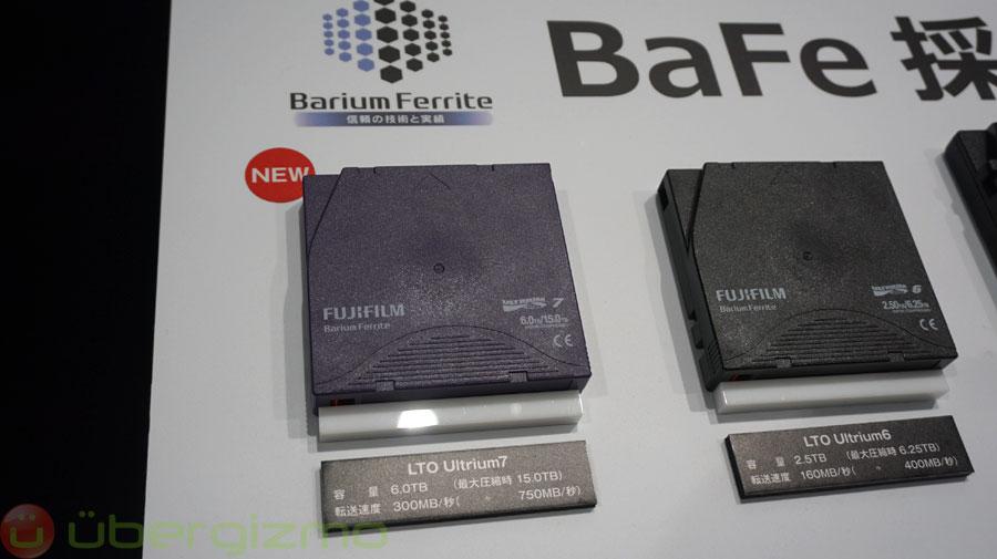 Fujifilm-LTO-Ultrium-7_a