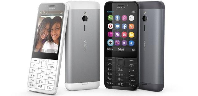 Nokia-230-3