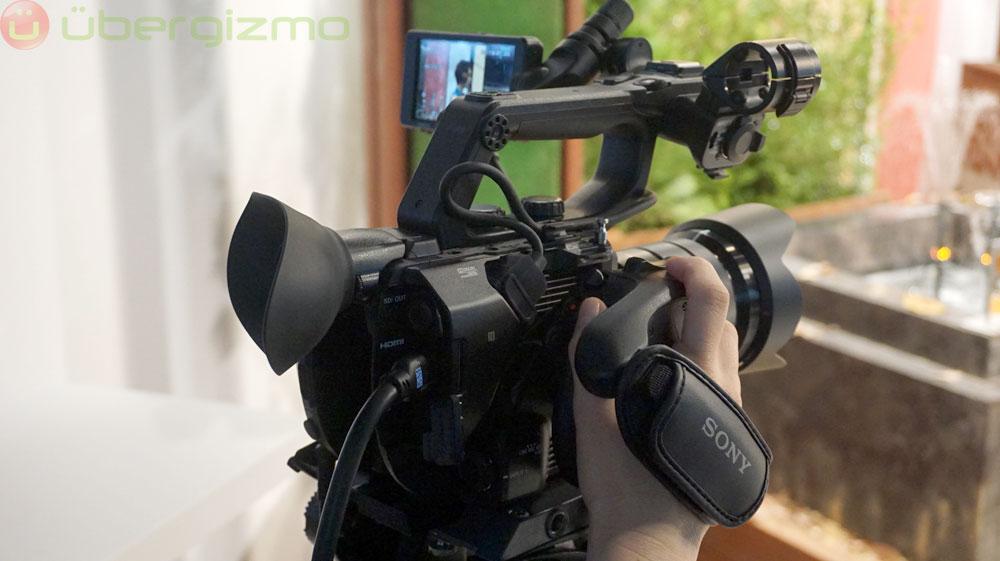 Sony-XDCam-PXW-FS5__05