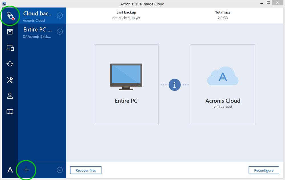 acronis_cloud_create-backup