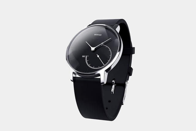 activite-steel-withings