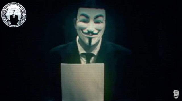 anonymous-opparis-isis-hack-guide
