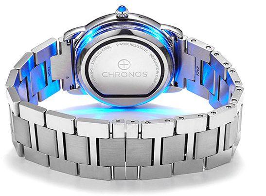 chronos-1