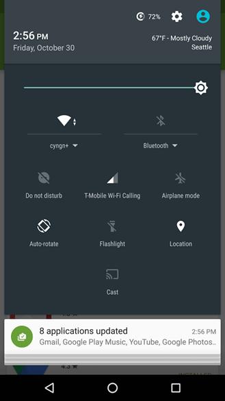 cyanogenmod-13-wi-fi-calling