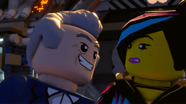 doctor-who-lego-movie