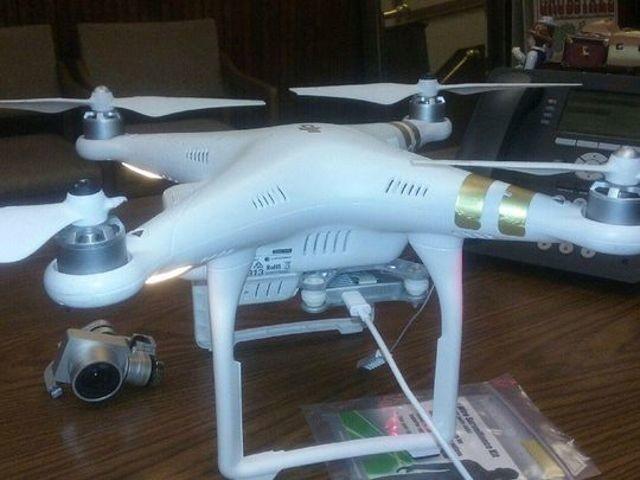 drone-great-wheel
