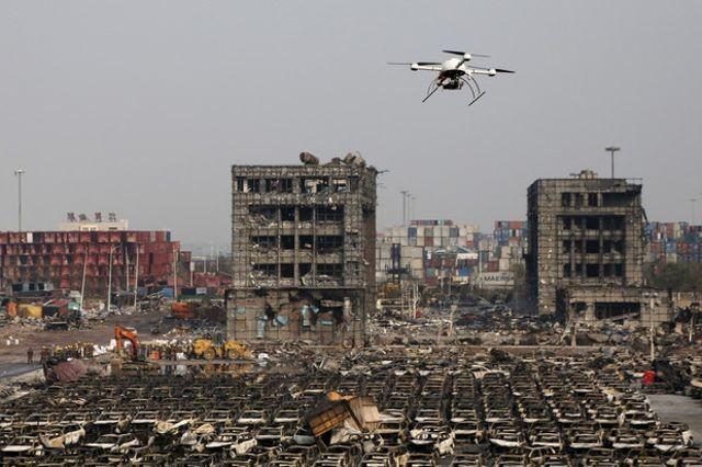 drone-prison