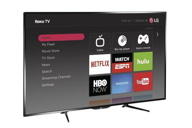 lg-tv-with-roku