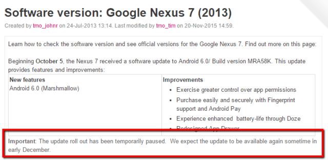 nexus_7_android_marshmallow