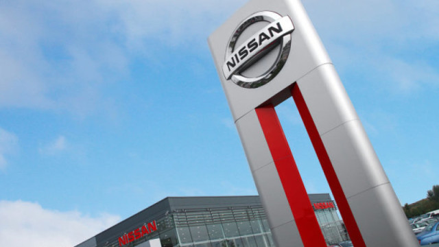 Nissan Also Drops Takata As Airbag Supplier | Ubergizmo