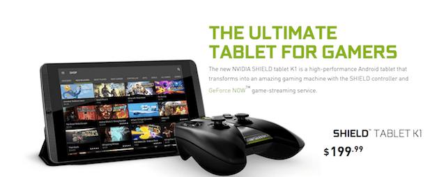 shield-tablet-k1