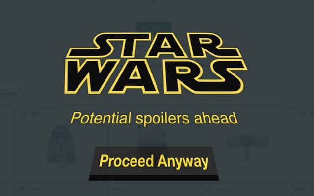 star-wars-spoiler-blocking-extension