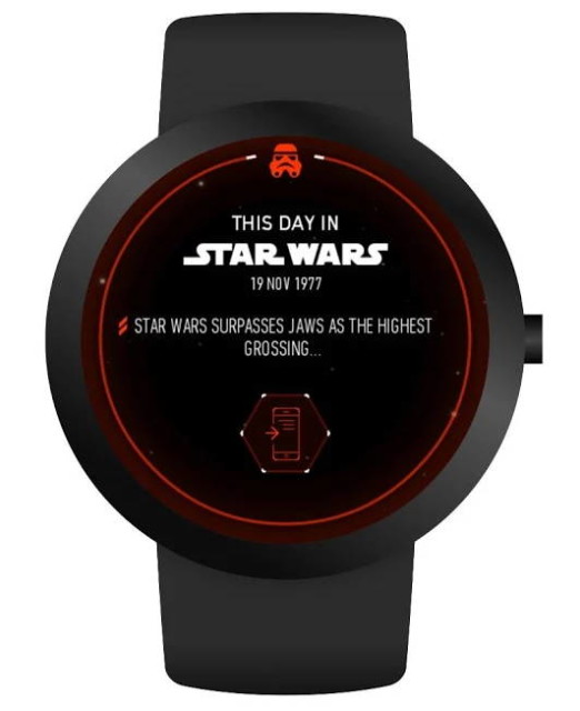star_wars_android_wear