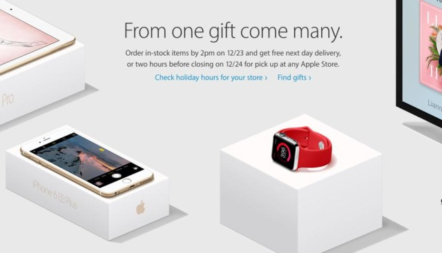 apple-store-free-delivery-dec-23