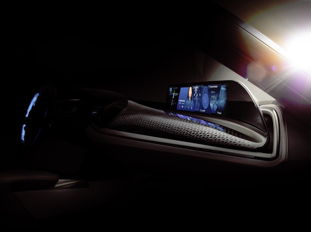 ces-2016-bmw-airtouch