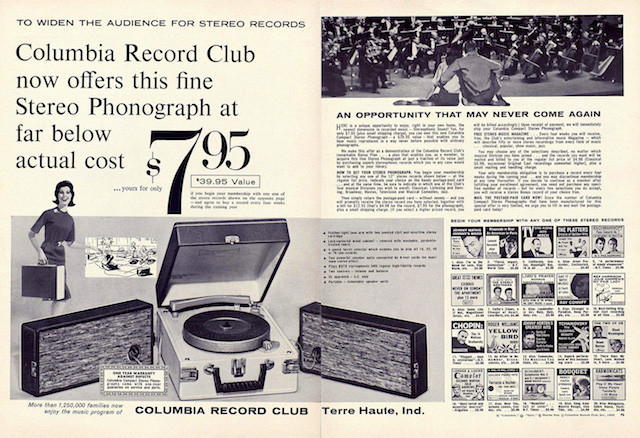 columbia-house-record-club