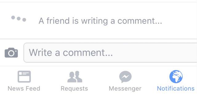 facebook-comment-feature