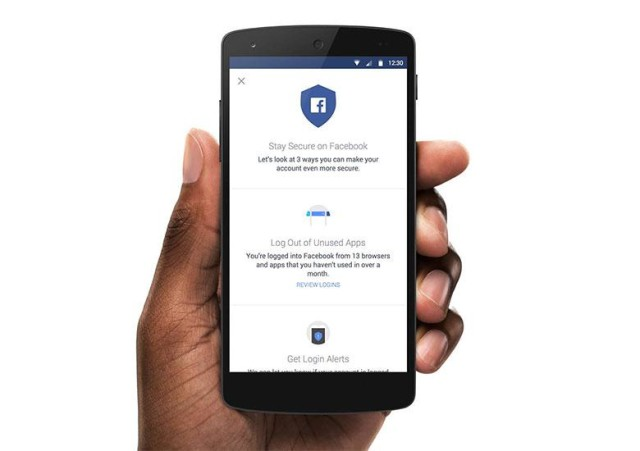 facebook-security-android