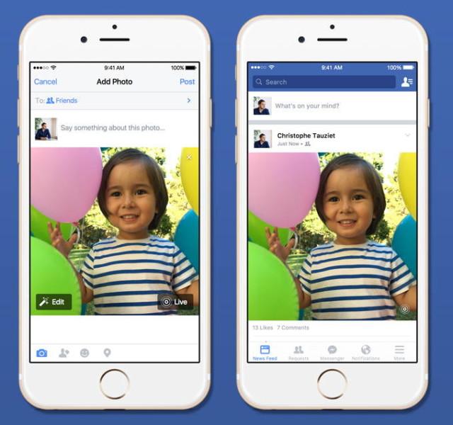 fb-live-photo
